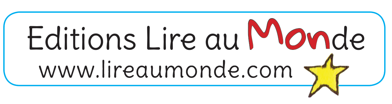 Editions Lire au Monde