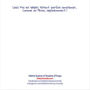 carte-allaitement-editions-lire-au-mnde-verso