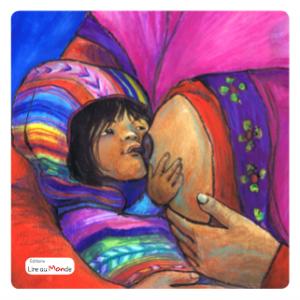 carte-sur-l-allaitement-editions-lire-au-monde