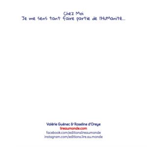 carte-humanite-editions-lire-au-monde-verso