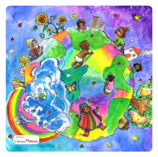 carte-humanite-editions-lire-au-monde