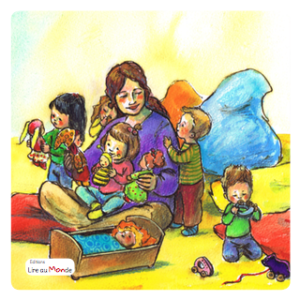 carte-jouets-naturels-editions-lire-au-monde