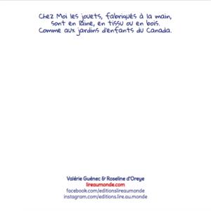 carte-jouets-naturels-editions-lire-au-monde-verso