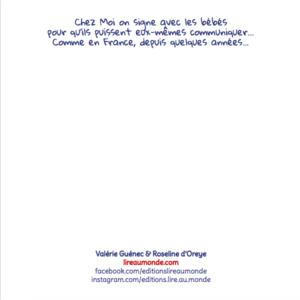 carte-langue-des-signes-editions-lire-au-monde-verso