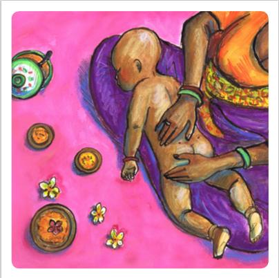 carte-massage-editions-lire-au-monde